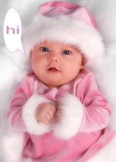 Cute baby!! via www.photoity.com