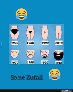Huch :) Fürchte dich nicht vor Veränderungen... All In One, Haha, Have Fun, Funny Pictures, Comics, Memes, Posters, Smile, Iphone