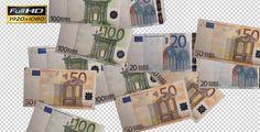 Money Transition 2  #videohive