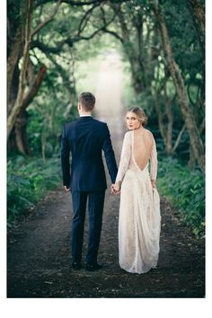 mariage 50 robes dos nu repres sur pinterest - Photographe Mariage Annemasse