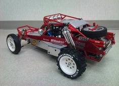 Getting Started with Radio Controlled Hobbies – Radio Control Off Road Rc Cars, Car Alignment, Rc Buggy, Rc Cars And Trucks, Rc Autos, Rc Hobbies, Remote Control Cars, Rc Model, Tamiya