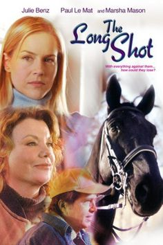 This is a really good movie, I really suggest watching it. Really Good Movies, Love Movie, Movie Tv, Horse Movies, Horse Books, Royal Films, Julie Benz, Movie To Watch List, Lifetime Movies