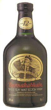 Liquorama - Bunnahabhain 12 Year Old Islay Single Malt Scotch 750ml, $54.99 (http://liquorama.net/bunnahabhain-12-year-old-islay-single-malt-scotch-750ml.html?vfsku=3416