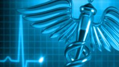 Health Plus: Eastern Iowa woman warns about esophageal cancer - KWWL