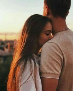 *couple goals together*/*fotos en pareja*/