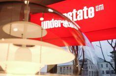 #understate #milano #design