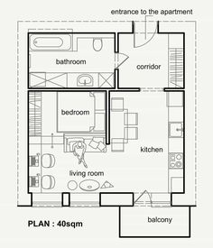 Living Small With Style_designrulz (4)