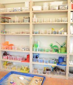 Montessori geburtstagskalender jahres und monatsperlen for Raumgestaltung nach montessori