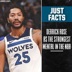 "D-Rose Fan Page 🌹 (15.9K) on Instagram  ""D-Rose just never gave up ✊🔥🤩 -  Follow  drose.legacy.  for more"" 2df3fe937"
