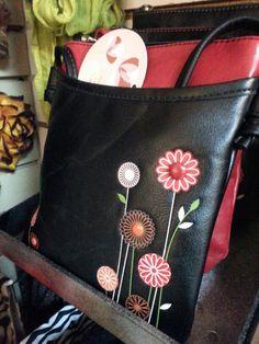 My new love - espe handbags! | Handbags/wallets ...