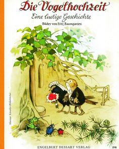 http://www.michaelspornanimation.com/splog/wp-content/B/VogelhochzeitSMcover.jpg