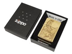 Buy Zippo Where Eagles Dare at price of £79.00 at wegetpersonal.co.uk. Zippo Where Eagles Dare with Slashes with engraving. Visit We Get Personal to order your lighter today. Source: http://www.wegetpersonal.co.uk/zippo-where-eagles-dare.html
