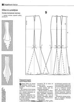 Моделирование и конструирование женской одежды. Система М.Мюллер и сын. 2008 год