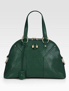 fbdb65a05410 26 Best Purses images   Purses, Fashion handbags, Purses, handbags