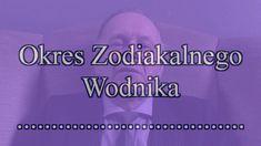 Okres Zodiakalnego Wodnika