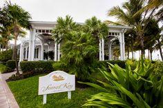 SUNSET KEY COTTAGES - KEY WEST - FLORIDA - WEDDINGS - Munoz Photography