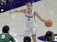 Uconn Womens Basketball, Women's Basketball, Girls Basketball