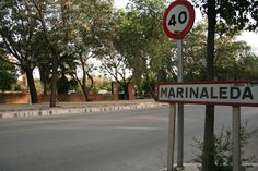 With virtually no police, crime or unemployment, meet the Spanish town described as a democratic, socialist utopia. Unemployment is non-existent in Marinaleda, an Andalusian village in southern.