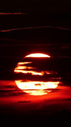 Neusiedler See Austria Austria, Celestial, Paris, Sunset, Outdoor, Outdoors, Montmartre Paris, Paris France, Sunsets