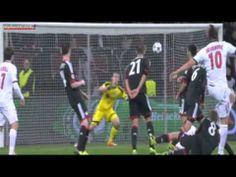 On a scale of 1--Zlatan, how Zlatan was Zlatan's goal last night?