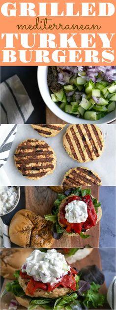 Honey Teriyaki Chicken, Lemon Chicken, Vegan Pizza Recipe, Pizza Recipes, Dinner Recipes, Grilled Turkey Burgers, Baked Goat Cheese, Banana Split Dessert, Recipe Filing