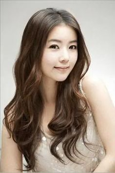 49 Best Korean Hairstyle Images Asian Hair Hair Makeup Korean