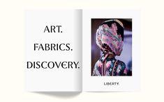 Liberty — Story Visual Identity, Brand Identity, Liberty Logo, Barnes Foundation, Branding Design, Logo Design, Graphic Design, Brand Assets, Types Of Work