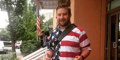 """WASHINGTON – Several online accounts belonging to murdered DNC staffer Seth Rich have been deleted in recent weeks, according to team of private, nonpartisan investigators working on the case. Attorney and lobbyist Jack Burkman, who is funding the independent investigation, filed an emergency motion Wednesday to require police to """"preserve, protect and properly organize the […]"""