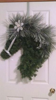 US $50.00 New in Home & Garden, Holiday & Seasonal Decor, Christmas & Winter
