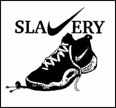 Slavery Workers Rights, Nike Logo, Amnesty International, Culture, History, Logos, Mood Boards, Strong, Poster