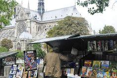Rutas Cervantes :: Paris :: Instituto Cervantes :: Ruta Mario Vargas Llosa