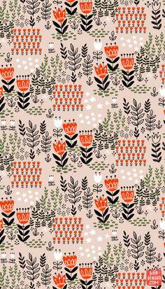mirdinara_pattern2.jpg (500×875)