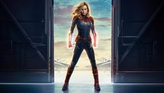Visit the official website for Marvel's Captain Marvel, starring Brie Larson and Samuel L. Now streaming on Disney+. Films Marvel, Marvel News, Marvel Avengers, Lee Pace, Phil Coulson, Nick Fury, Brie Larson, Jude Law, Lily James