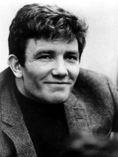 Albert Finney (born 9 May 1936) is an English actor.