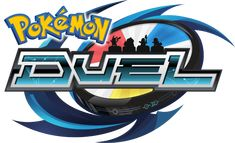 Pokemon Duel updated to 5.0.6 One-year Anniversary Gifts