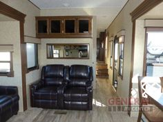 New 2017 Prime Time RV Crusader 365RKB Fifth Wheel at General RV | Wayland, MI | #151232