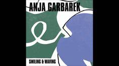 Anja Garbarek - Big Mouth [HQ]