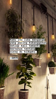 Qoutes, Me Quotes, Unspoken Words, Quotes Indonesia, Aesthetic Pictures, Quote Of The Day, Amanda, Conversation, Poems