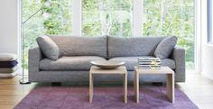 Living - sofa (finnes i manga andre farger) Sofa, Couch, Love Seat, Manga, Furniture, Home Decor, Settee, Settee, Decoration Home