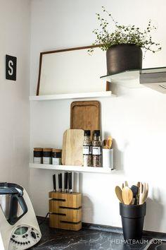 32 besten ideen f r schmale und kleine flure bilder auf pinterest bedrooms bed room und entryway. Black Bedroom Furniture Sets. Home Design Ideas