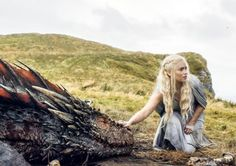 Check out more casting notices for Game of Thrones Season 6