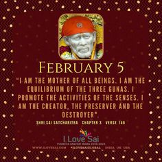 #OmSai #SaiSamartha #Sai #Shirdi #SaiBaba #ShirdiSaiBaba #ShriShirdiSaiBaba #Dwarakamai #Dwarakamayi #Gurusthan #Chavadi #ShriSaiSatcharitra #Satcharitra #Satcharita #SaiSatcharita #ShriSaiSatcharita #ILoveSai #ILoveSaiGlobal #SaiBabaMessage #ShirdiSaiBabaMessage #ShriSaiMessage #ShirdiSaiTeachings #ILoveSaiCalendar #ShirdiSaiCalendar #SaiArpan #100ForSai #AaoSai #WalkForSai #BabanchiShirdiMajhiShirdi #BabaMalik Nana Quotes, Sai Baba Quotes, Shirdi Sai Baba Wallpapers, Sai Baba Pictures, Om Sai Ram, The Creator, Calendar, Faith, Messages