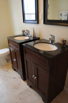 Denson Construction Services Kitchen and Bathroom contractor..Metro Detroit ......Construction with a Woman's Touch 313-288-8051.