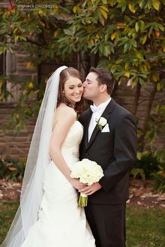 Jennifer Childress Photography | Wedding | Rivercrest Golf Club and Preserve | Proud to Plan | Phoenixville, PA | Cheekadee | Hair by Meghan | TLJ Studios | Janis Nowlan Band | Eventions | Bride and Groom   www.jennchildress.com