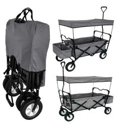 Choosing The Right Baby Mobile For Your Crib Chariot
