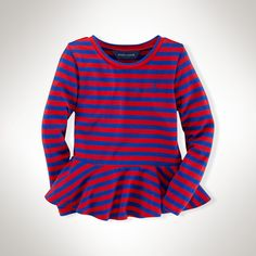 Product Code: RLXX-00053 Item Description:Navy&Red Striped Tee軍藍色+紅色間條汗衫 Size:3/3T(Age3, 94-100cm), 4/4T(Age4, 102-108cm), 5(Age5, 109-116cm), 6X(Age6.5, 124-128cm) Price:HK$289 Whatsapp :(+852) 6924-3068 http://www.facebook.com/BeesyTots