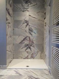 7 Best Calacatta Viola Images Bath Room Powder Room