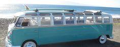 ENDLESS SUMMER limo service Maui, Hawaii