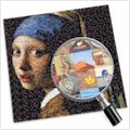 TurboMosaic 3.0.5 – Best Photo Mosaic Maker for Mac