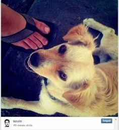 Primeira foto publicada no Instagram faz quatro anos http://angorussia.com/?p=21244